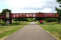 Medium burgess park3 original