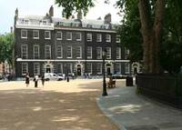Medium bedford square1 original