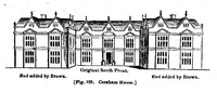 Medium fig109 corsham house south original