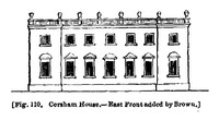 Medium fig110 corsham house east before original