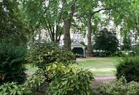 Medium bedford square2 original