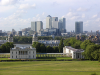 Medium greenwich park  original