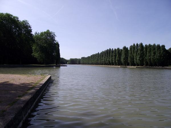 Parc Sceax