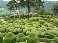 Medium jardins marqueyssac 2011 original