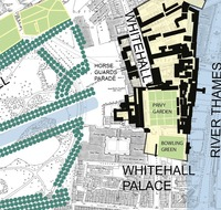 Medium whitehall palace garden4 original