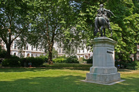Medium st james square2 original