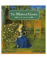 Medium mystical marriage st catherine landsberg medieval gardens original