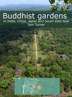 Medium buddhist gardens ebook original