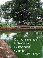 Medium environmental ethics buddhist gardens original