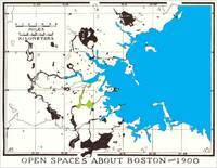 Medium boston park system olmsted urban design original