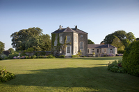 Medium burtown house kildare original