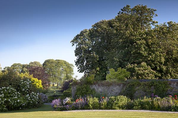 Burtown Gardens