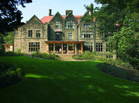 Medium jesmond dene house original