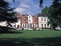 Medium taplow house hotel original