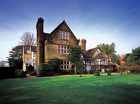 Medium ockenden manor hotel original