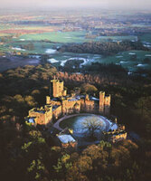Medium peckforton castle hotel original