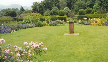Rampsbeck Country House Hotel, Lake District