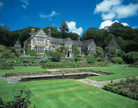 Medium lewtrenchard manor hotel original