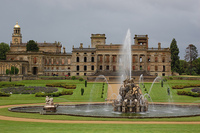 Medium witley court hartlandmartin original