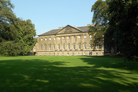Medium nostell priory dakegra original