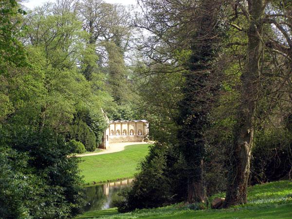 Stowe landscape garden stowe landscape garden buckinghamshire workwithnaturefo