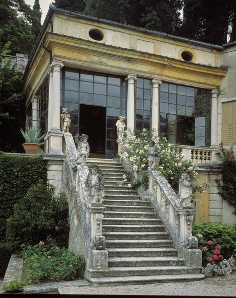 Schio Villa