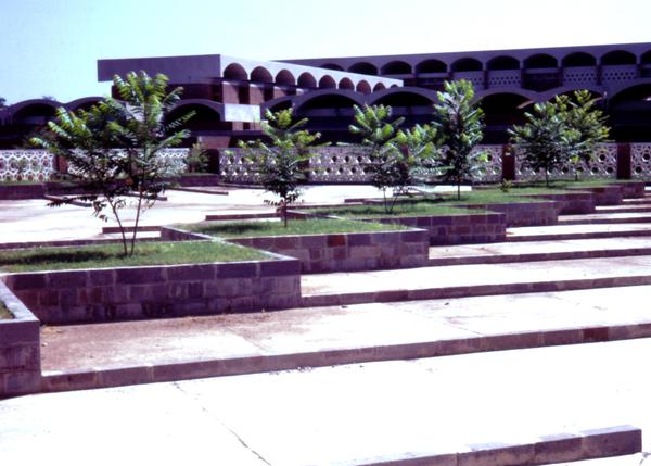 Government Hostel