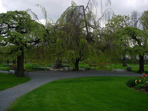 Halifax public garden - Hotels near boston public garden ...