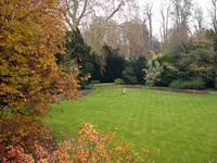 Medium christs college fellows garden original