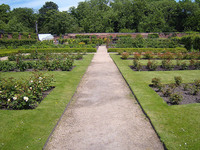Medium croxteth hall garden original
