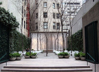 Medium paley park new york original