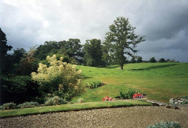 Broadleas Garden, Devizes