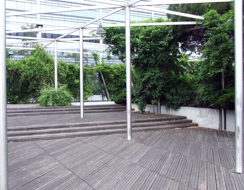 Jardin atlantique paris for Atlantique jardin
