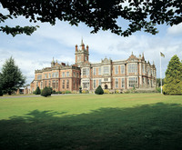 Medium crewe hall hotel original