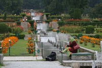 Medium nishat bagh2 original