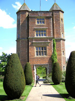 Medium sissinghurst castle kent original