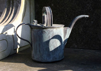 Medium watering can chelsea original