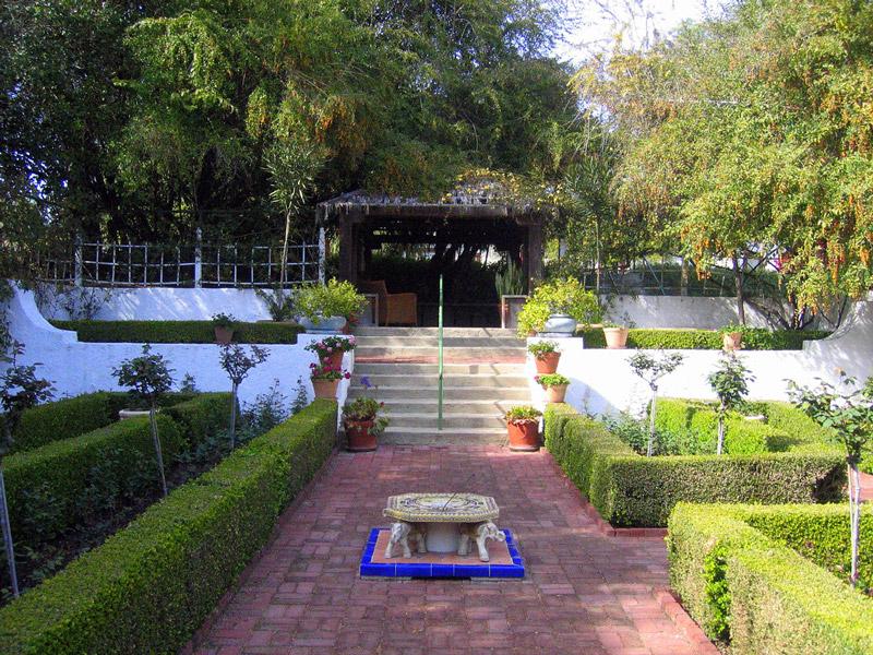 Rancho Los Alamitos Long Beach Ca