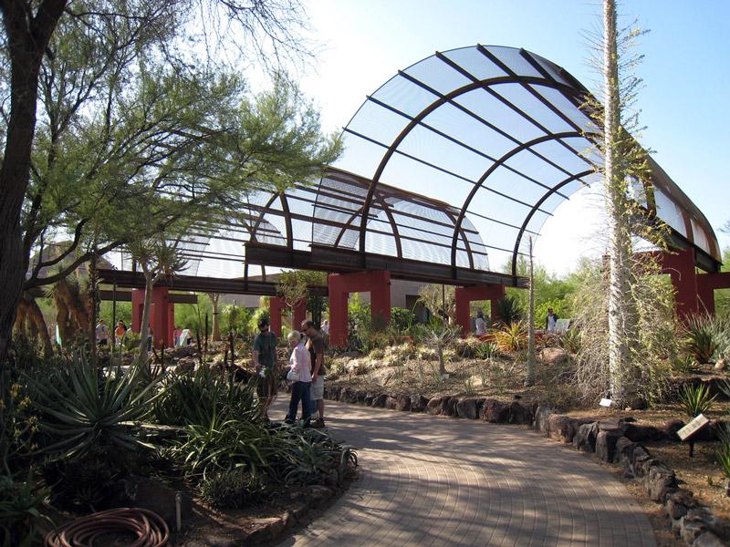 Gardenvisit.com