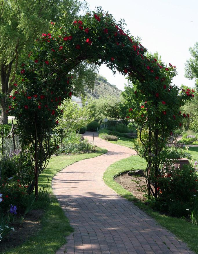 idaho botanical garden boise id july events at the idaho