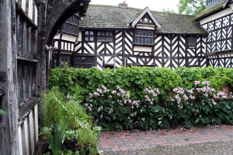 Moreton Hall Garden Centre Garden Ftempo