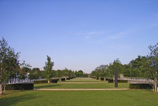 Petuelpark