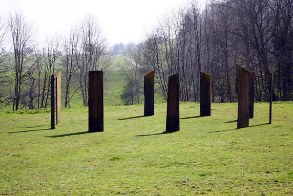 Gatton Park, Surrey