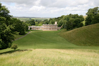 Medium dyrham park gloucestershire original