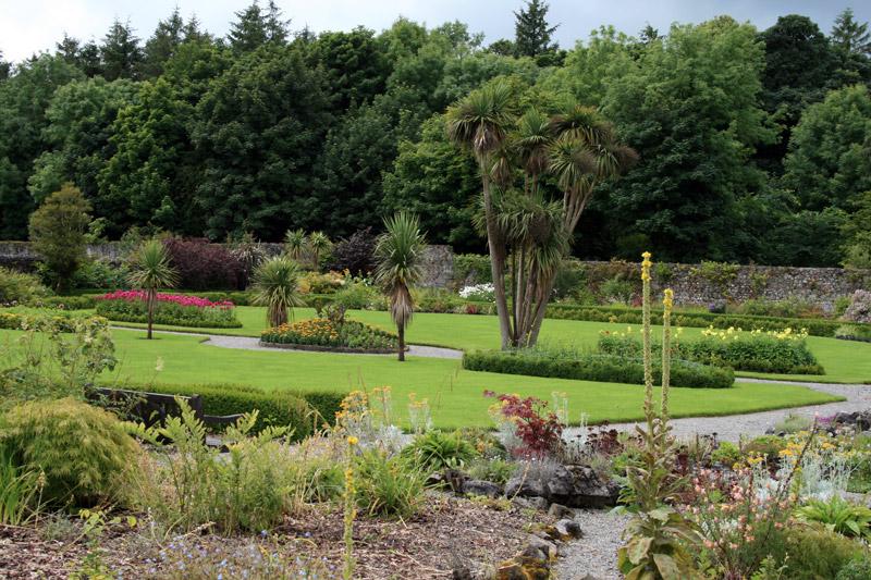 Merveilleux Gardenvisit.com