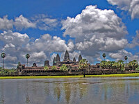 Medium angkor wat2 original