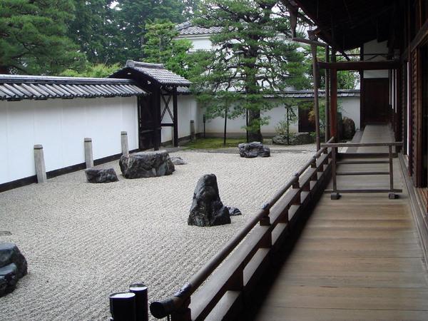 Nanzenji, Kyoto