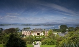 Bantry House Hotel