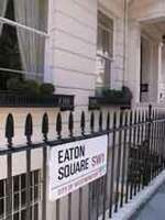 Medium eaton square1 original