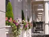 Medium eaton square5 original